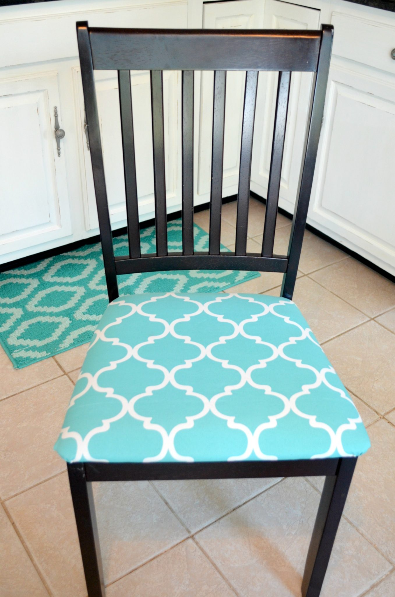 kitchenchairs3