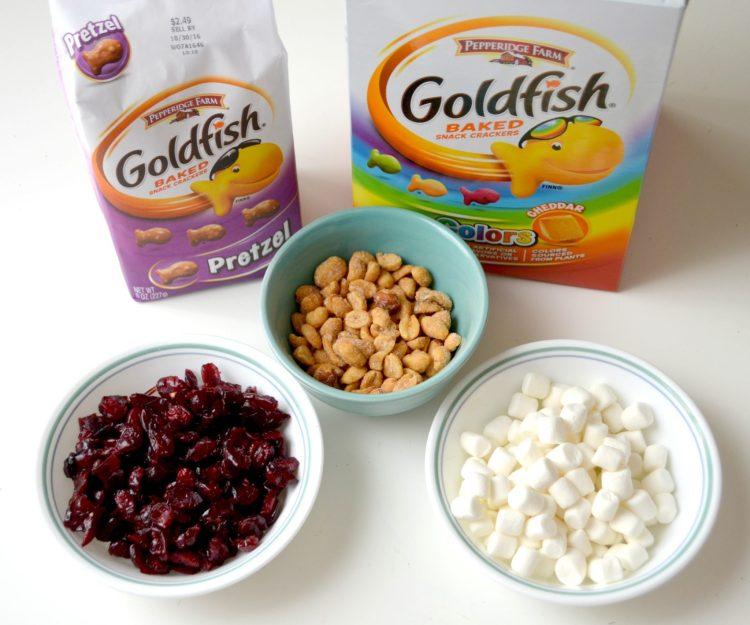 goldfishmix3