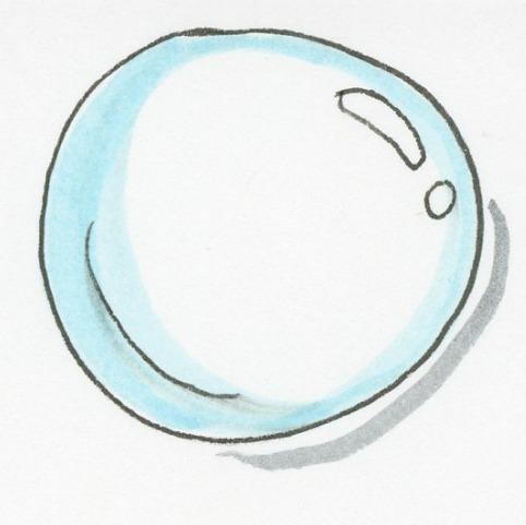 bubbles005small