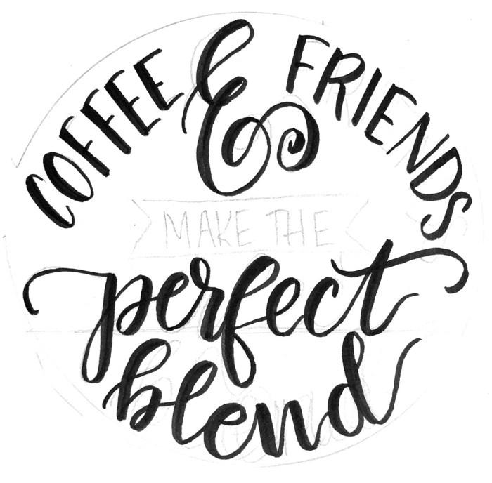 coffeeinvite4b