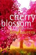 Cherry Blossom eCover