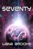 Seventy eCover