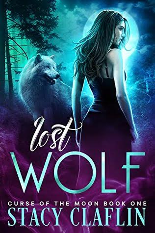 lost-wolf
