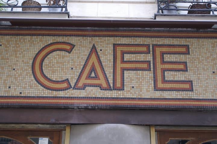 違法のインカジとインターネットカフェはまったく違う