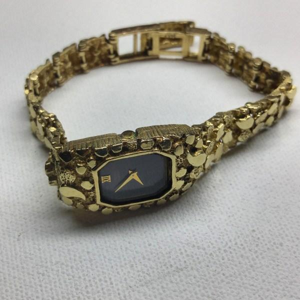 Fine Estate Jewelry Auction- 3 Generations York