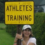 athletes_training