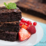 The Myers Way 174 Recipes Amy Myers Md