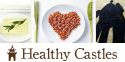HealthyCastles