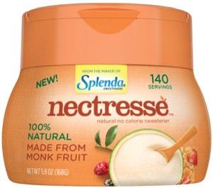 Nectresse product family.jpg