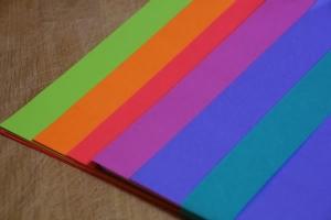 Astro Brights Paper