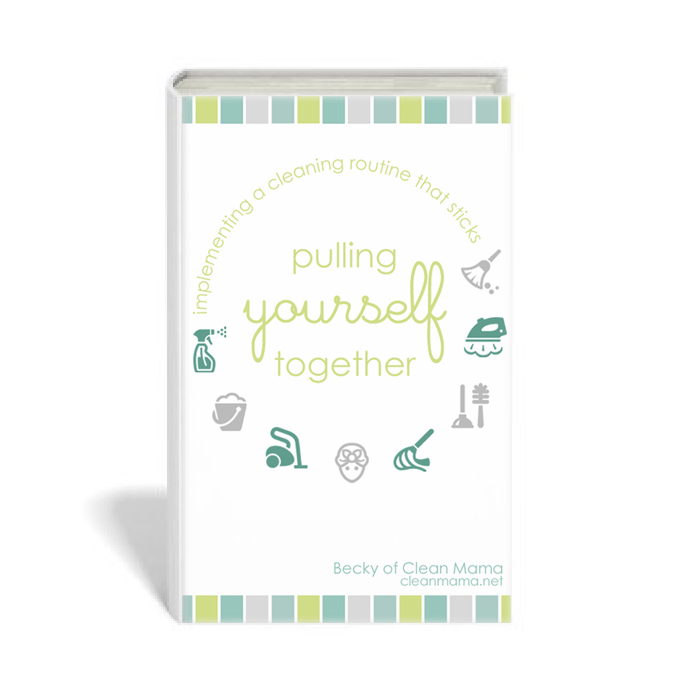 pulling-yourself-togetherbook-cover1