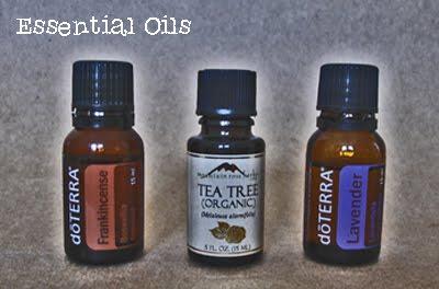 Best Raw Natural Moisturizing Oils For Skin