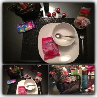 valentine's presents