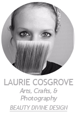 Laurie Cosgrove