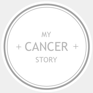 My cancer story- New Nostalgia