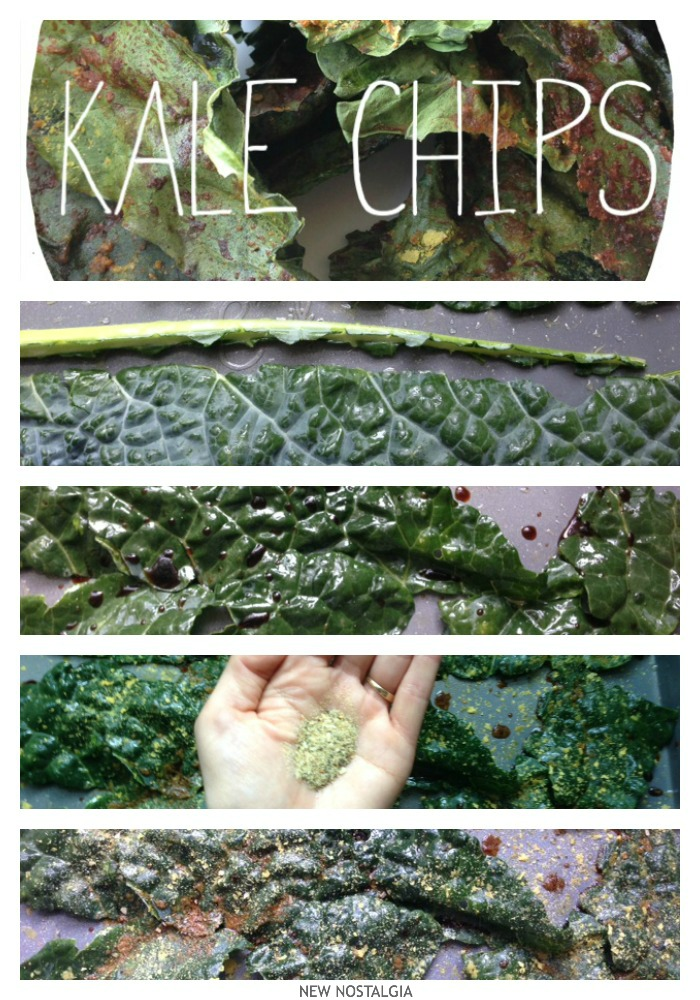 kale-chips-pinterest-1