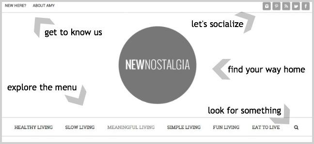 New-Nostalgia-Header-arrows