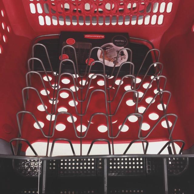 Rubbermaid-Dish-Rack-Target-2
