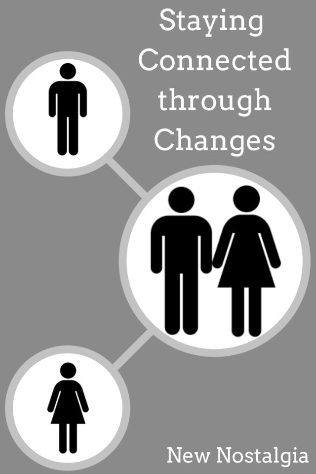 StayingConnectedthroughChanges.png