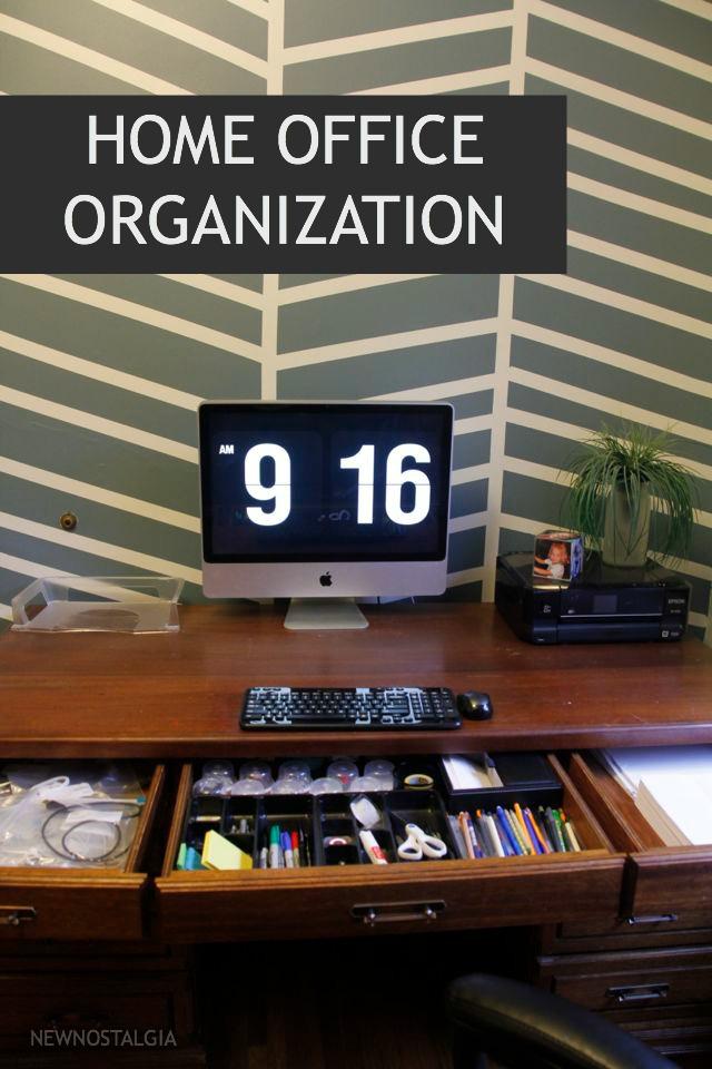 Home-Office-Organization-Main