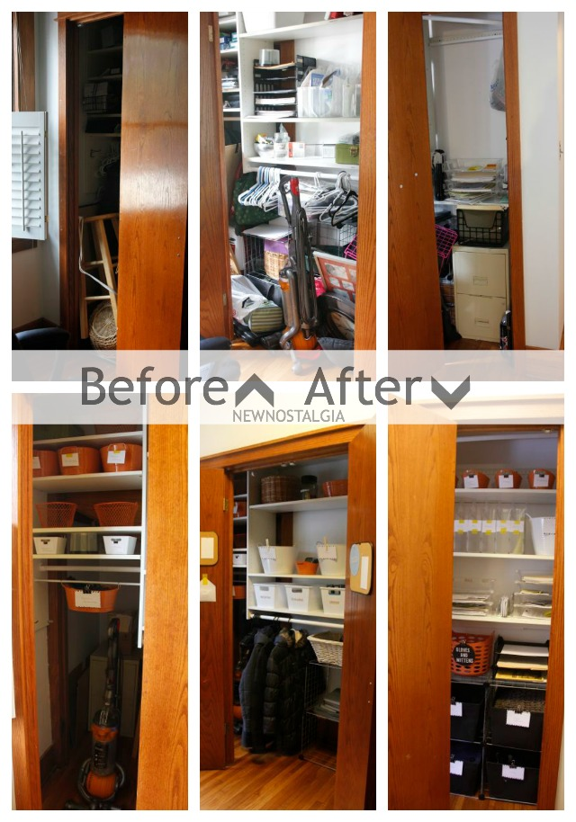 Office-Before-After