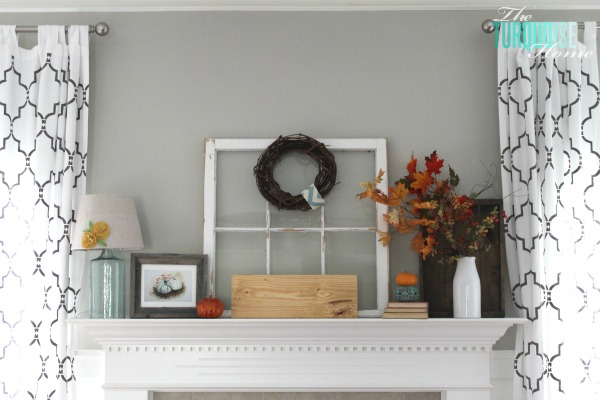how-to-decorate-a-mantel-6