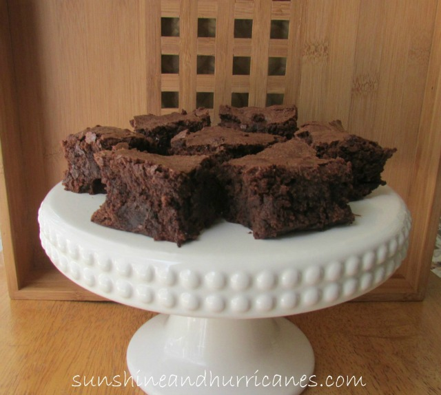 Best-Ever-Brownies