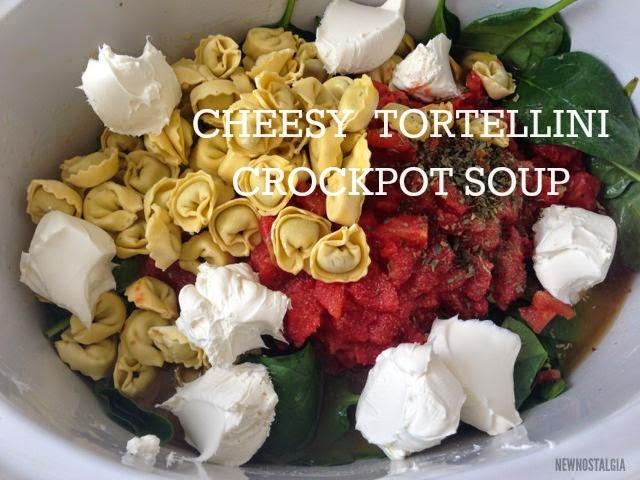 Cheesy-Tortellini-3