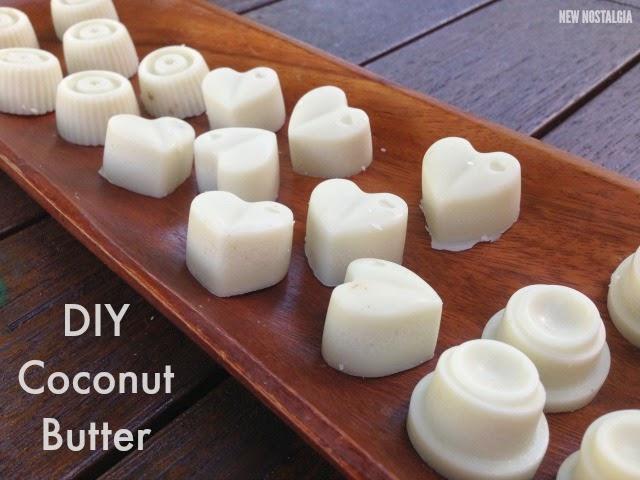 DIY-COCONUT-OIL