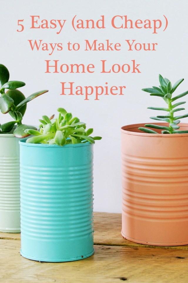 happy-home-header1