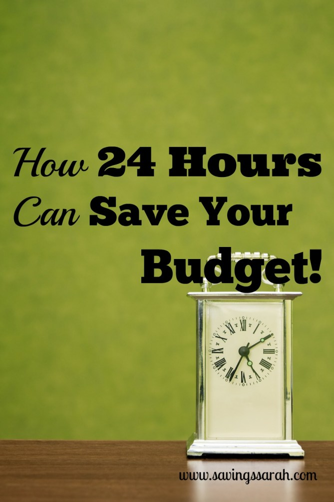 How-24-Hours-Can-Save-Your-Budget