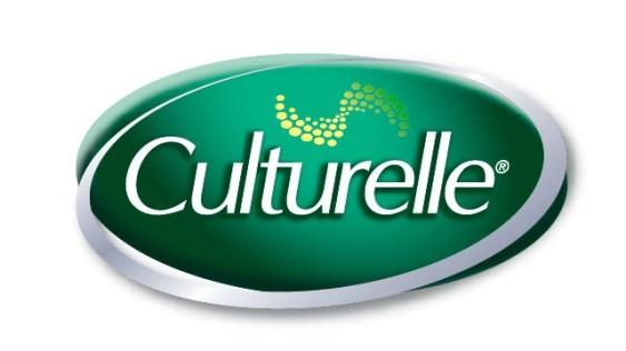 CulturelleLogo_tagline