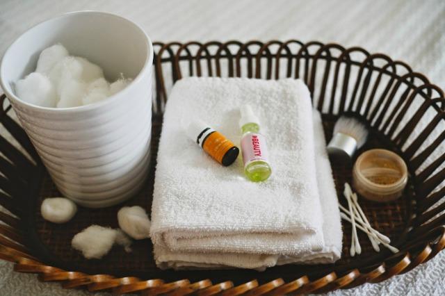beauty supplies2 (1 of 1)