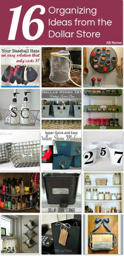 organizing_ideas_from_the_dollar_store