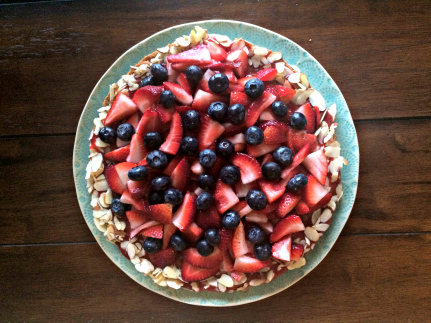 Berry-Almond-Tart-4