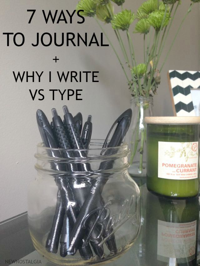 7-WAYS-TO-JOURNAL