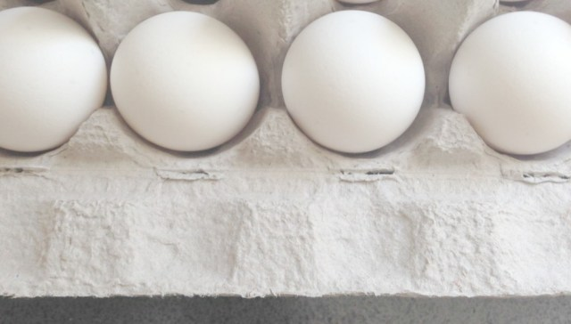 Eggs-Slider