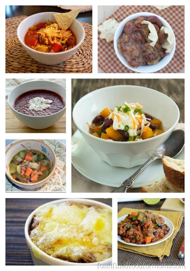 Veg-Soups-2_thumb