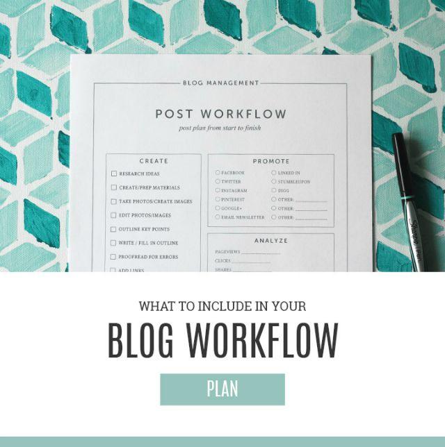 blog-workflow