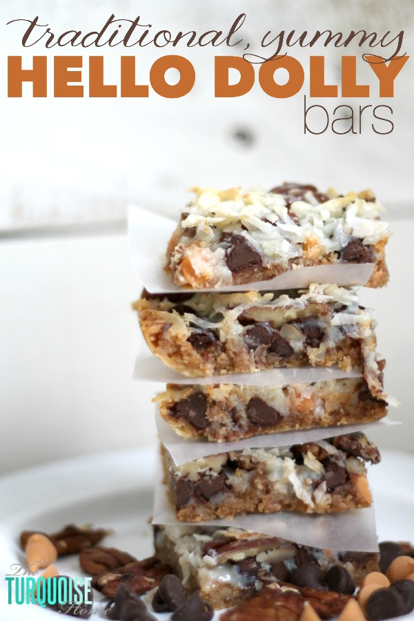 traditional-yummy-hello-dolly-bars