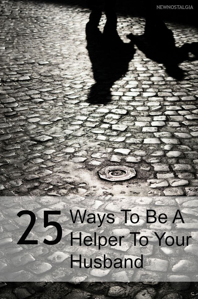 25-Ways-Helper-Husband