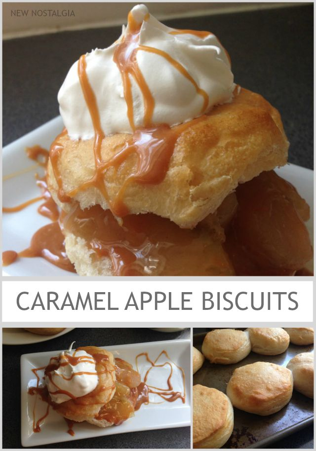 CARAMEL-APPLE-BISCUITS-PILLSBURY-GRANDS