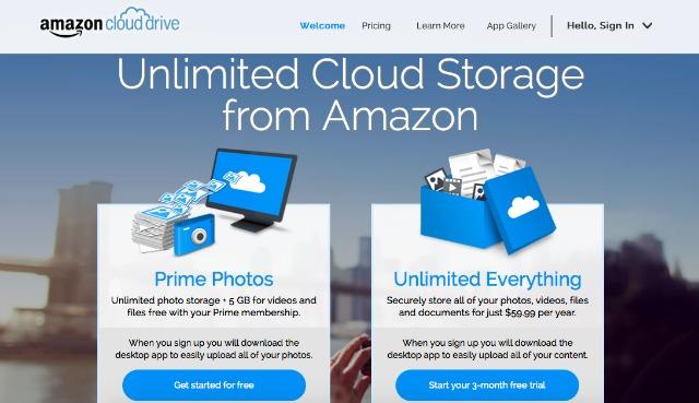 Amazon-Cloud-Drive2