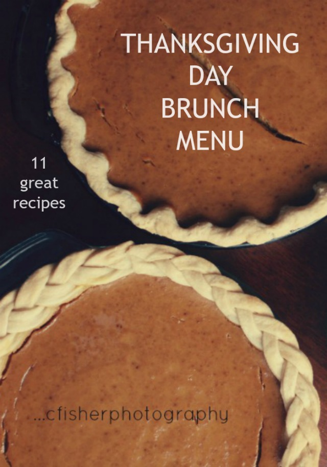 Thanksgiving-Brunch-Menu-Recipes