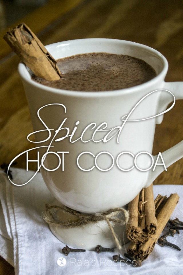 Spiced-Hot-Chocolate-