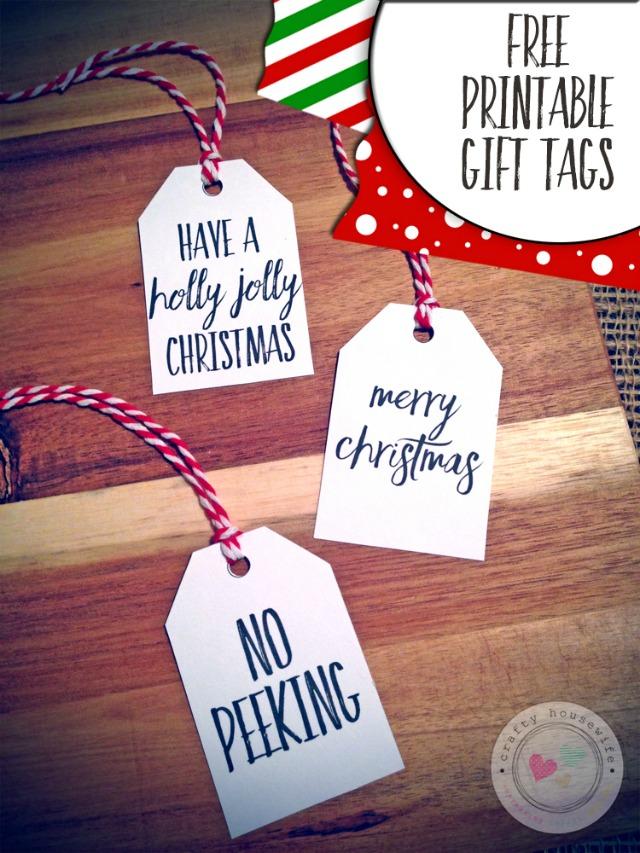 free-black-and-white-printable-christmas-gift-tags