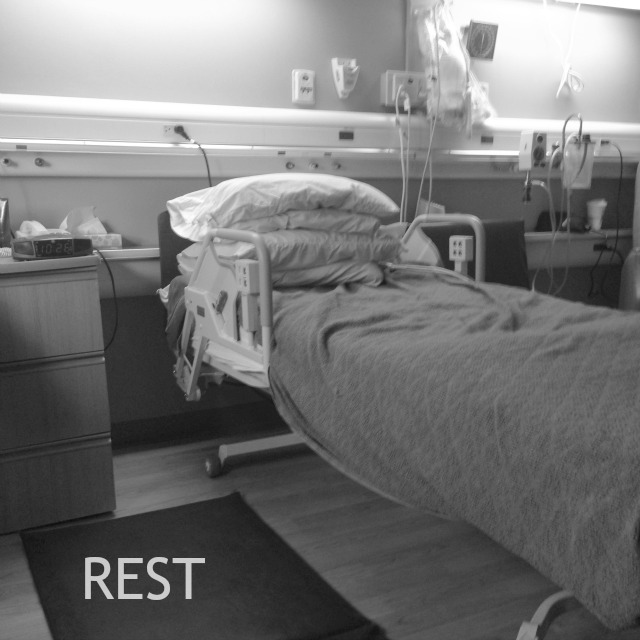 FORCED REST   Top Posts From The Heart  Amy New Nostalgia