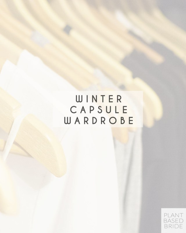See+my+neutral+winter+capsule+wardrobe+for+2016+and+check+out+my+fall+capsule+recap!++Vegan+and+minimalist+fashion+<3