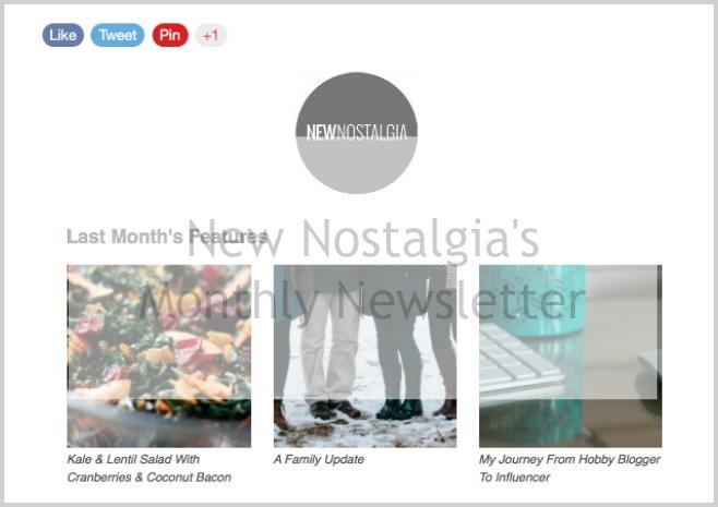 New-Nostalgia's-Monthly-Newsletter