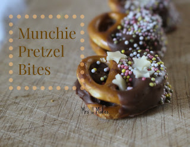 Munchie Pretzel Bites1